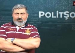 """Azərbaycanı sevməyənlər: hər şey olduğu kimi - &quot;Politşou&quot; təqdim edir - <span class=""""color_red"""">VİDEOLAYİHƏ</span>"""