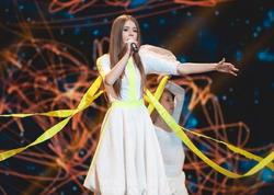 """Azərbaycan """"Eurovision""""dan imtina ETDİ"""