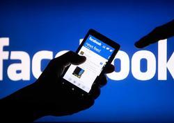 """""""Facebook""""dan nasazlıqla bağlı İLK AÇIQLAMA"""