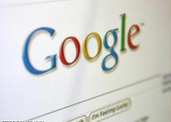 """""""Google""""ın işində nasazlıq yaranıb"""