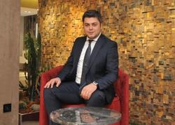 """Bakıda tutulan iş adamı əmisini ələ verdi - """"Hər il 200 min dollar..."""" - FOTO"""