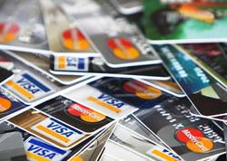 Azərbaycanın işğal olunmuş ərazilərində bankomat şəbəkəsi üzərindən ödəniş kartlarının qəbulu dayandırılıb