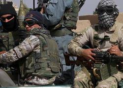 """Əfqanıstanda &quot;Taliban&quot; hücumu: <span class=""""color_red"""">9 polis öldü</span>"""