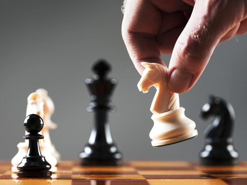 Azərbaycanı Dünya Kubokunda təmsil edəcək şahmatçılar bəlli oldu