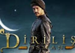 """""""Diriliş Osman""""la bağlı gözlənilməz qərar"""