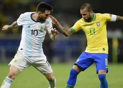 "&quot;Messi bizə hörmətsizlik etdi&quot; - <span class=""color_red"">Dani Alveş</span>"