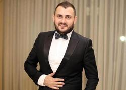 """""""Mahnılarım Xalq və Əməkdar artistlərin ifasından yaxşı tutur"""""""