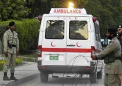 """Pakistanda iki qatar toqquşdu: <span class=""""color_red"""">9 ölü, 67 yaralı</span>"""