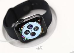 """""""Apple Watch"""" saatlarında təhlükəli boşluq aşkar edilib"""