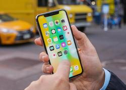 iPhone 2020 modellərindən biri ekran üzərində çıxıntı hissəyə sahib olmayacaq