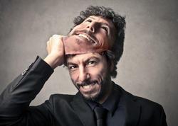 Söz çatdirilan zaman etməli olduğumuz 6 şey