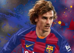 """""""Barselona"""" transfer bombasını açıqladı"""