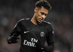 """&quot;Barselona&quot;dan PSJ-yə fantastik təklif - <span class=""""color_red"""">Neymar üçün</span>"""