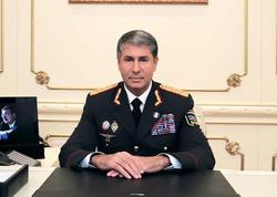 """Vilayət Eyvazovdan daha bir <span class=""""color_red"""">TƏYİNAT</span>"""