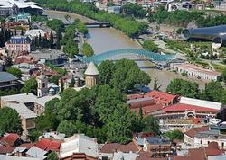 """Tiflis İrəvanı çökdürməyə hazırlaşır: <span class=""""color_red"""">Buğda idxalı...</span>"""