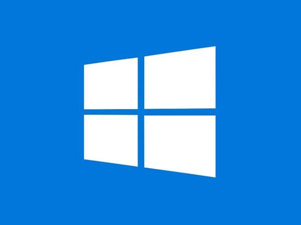 Microsoft iki sistem boşluğunu aradan qaldırıb