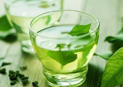 Xərçəngin qarşısını alan çay