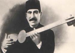 """Tarixdə iz qoyanlar: <span class=""""color_red"""">Ustad tarzənin ÖMÜR YOLU</span>"""