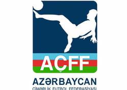 Azərbaycan millisinin dünya çempionatı üçün heyəti açıqlandı