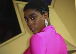 Yeni agent 007 rolunu qaradərili aktrisa canlandıracaq