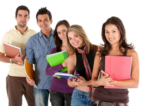 Xaricdə təhsil alaq, yoxsa ölkədə təhsilin səviyyəsini qaldıraq?