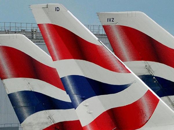 """Müştəri məlumatları oğurlanan """"British Airways""""ə rekord cəza"""