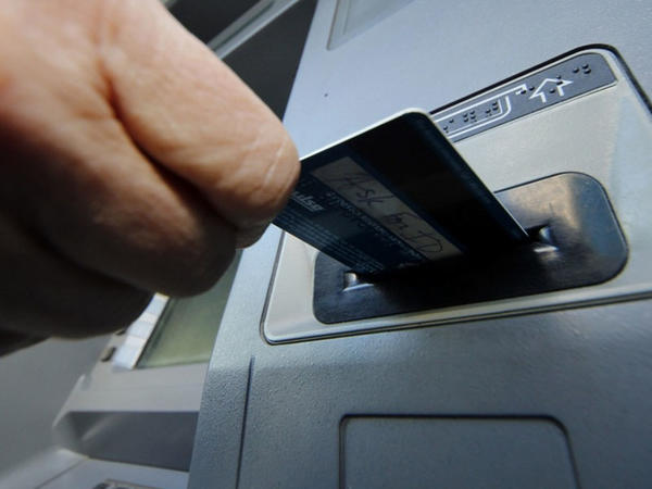 Bankomatlardan istifadənin təhlükəli olduğu ölkələrin adları açıqlandı