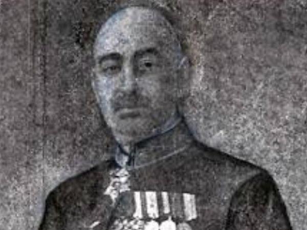 Milyonçu Ağa Yusif Dadaşov kim olub?