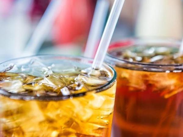 Bu içkilər xərçəng riskini artırır - ALİMLƏR ORTAYA ÇIXARDI