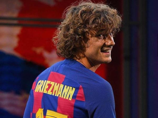 """&quot;Qrizmannı transfer etmək asan olmadı&quot; - <span class=""""color_red"""">""""Barselona"""" prezidenti</span>"""