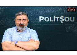 """Azərbaycanın məişət müxalifəti: onlar niyə söyürlər? - """"Politşou"""" təqdim edir - VİDEOLAYİHƏ"""