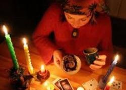 """Azərbaycanda 6 rayonun sakinini aldadan falçı ilə bağlı <span class=""""color_red"""">QƏRAR</span>"""