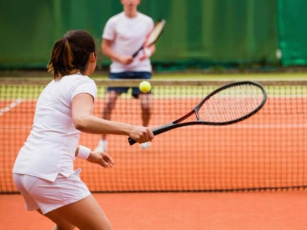 Malta tennis turnirinə ev sahibliyi edəcək