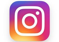 """""""Instagram""""ın işində problem yaranıb"""