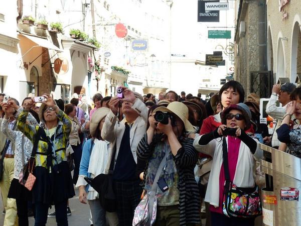Fərdi ekskursiyaların üstünlüklərini göstərən beş səbəb