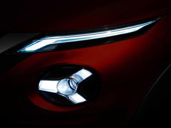 Yeni nəsil Nissan Juke 3 sentyabrda debüt edəcək