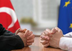 """AB Türkiyəyə """"ikinci cəbhə"""" açdı: Nə baş verir?"""