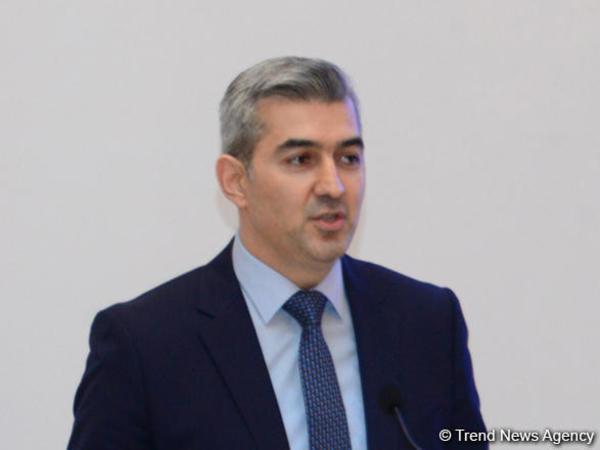 """""""Azərbaycanda yaşama icazələrinin alınması məsələsində yenilik edilib"""""""