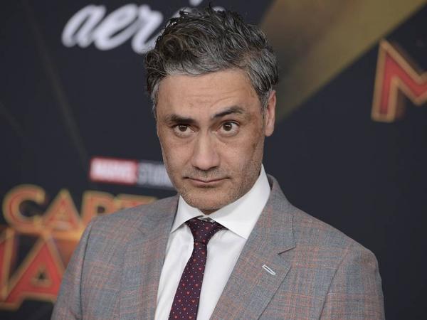 """""""Marvel"""" qəhrəmanı Tor haqqında film çəkiləcək"""
