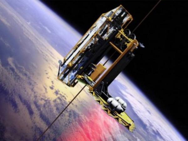 "Kosmik turizm erası belə başlayır - <span class=""color_red"">Milyarder açıqladı</span>"