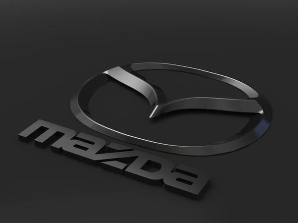 """""""Mazda"""" 900-dən çox avtomobili geri çağırdı"""