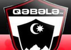 """""""Qəbələ""""nin UEFA Avropa Liqasındakı rəqibi müəyyənləşib"""