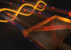 Alimlər kvant kompüterinin işini 200 dəfə sürətləndirməyə nail olublar