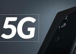"""Çində """"5G"""" standartlı ilk səkkiz smartfona keyfiyyət sertifikatı verilib"""