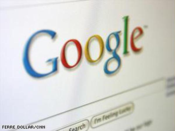 """Rusiya """"Google""""u 700 min rubl məbləğində cərimələyib"""