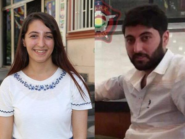 İraqda türk diplomatı öldürənlərdən biri deputatın qardaşı çıxdı