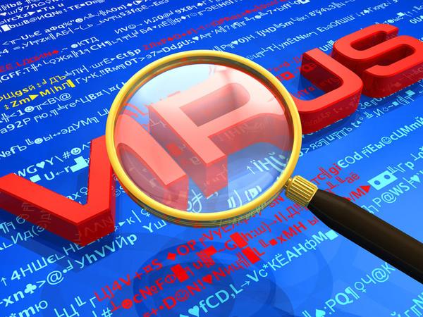 """Mac və Windows üçün ən yaxşı antivirusların adı açıqlandı - <span class=""""color_red"""">TOP 5</span>"""