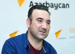 """Azərbaycanlı aktyorun yeni avtomobili - <span class=""""color_red"""">Bakıda beləsi yoxdur - FOTO</span>"""