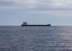 İran Britaniya neft tankerinin saxlanmasının səbəbini açıqladı