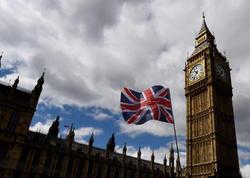 London Tehranı hədələdi